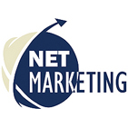 NetMarketing_logo1